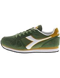 Diadora - Scarpa da Running Simple Run per Uomo IT 43 60c3c2d2c05