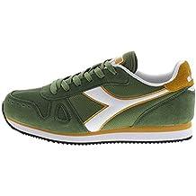 Diadora - Scarpa da Running Simple Run per Uomo IT 45 363c37e4330