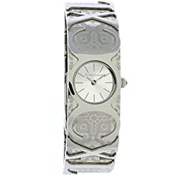 Christian Lacroix Women's Watch 8000301