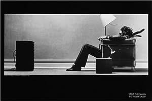 steigmann steve blown away kunstdruck artprint. Black Bedroom Furniture Sets. Home Design Ideas
