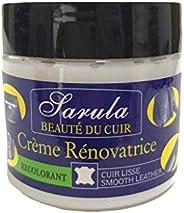 Tenonev Leather Repair Cream Restoration Cracks Burns Holes Repair Glue for Leather (A)