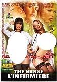 L'Infirmiere - The Nurse (Marc Dorcel & ATV) [DVD] [2009]
