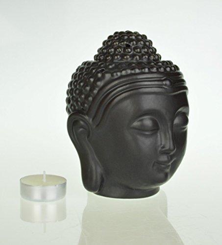 Large-Buddha-Head-Oil-Burner-14-cm