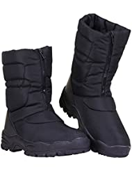 AlxShop - Bottes Grand Froid