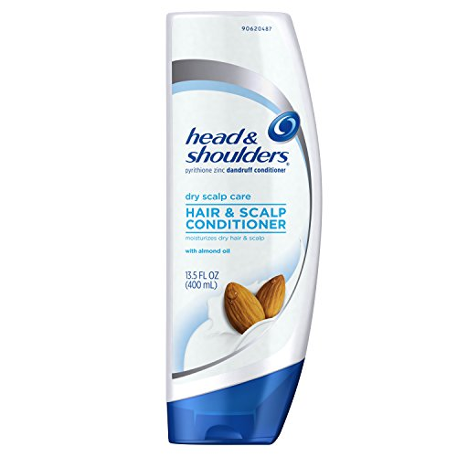 head-and-shoulders-dry-scalp-dandruff-hair-conditioner-400-ml
