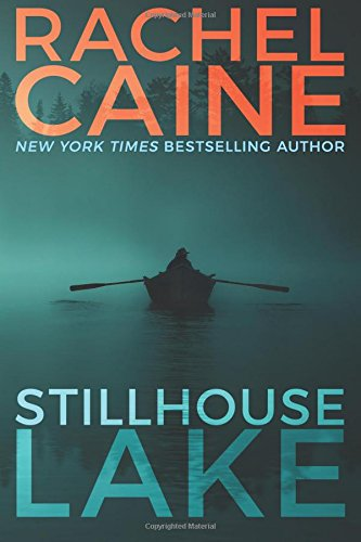 stillhouse-lake-stillhouse-lake-series
