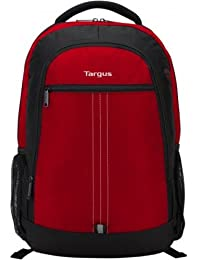 Targus Sport TSB89003API 15.6-inch Laptop Backpack (Red)