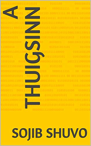 a thuigsinn (Scots Gaelic Edition)