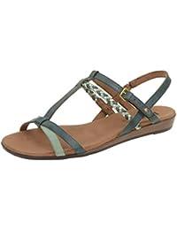 Pikolinos 816–0505C1 sandales pour femme jusqu'à 30 mm