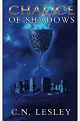 Chalice of Shadows Paperback