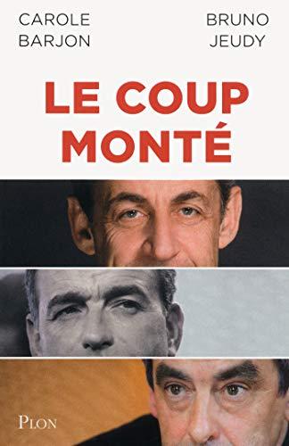 Le coup monté (French Edition)