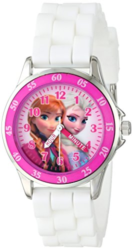 Disney FZN3550  Analog Watch For Unisex