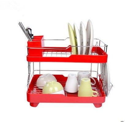 clg-fly-multifunction-stainless-steel-dishwasher-rack-shelf-water-lek-yuen-kitchen-racks-21-with-hig
