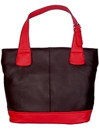Womaniya Signature Hand bag for Women Girls