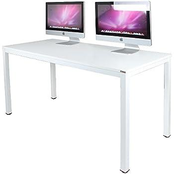 Need scrivanie 140x60cm ufficio postazioni di lavoro per for Tavolo cucina 120x60
