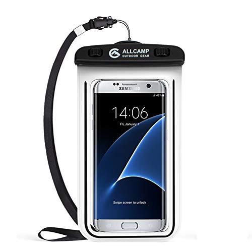 Custodia Per Iphone 5/5s Telefono Cellulare Nero Telefono