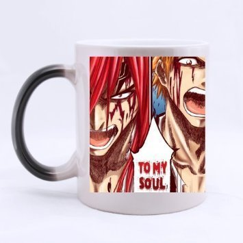 cozyhome-bankai-vs-shikai-custom-coffee-cup-morphing-mugtazzine-da-caffe