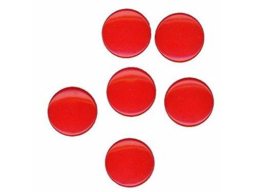 babysnapr-boutons-pression-certifie-oko-tex-brillant-emballage-sous-blister-b01-hochrot