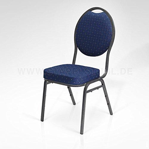 12er Set Stühle Stuhl Bankettstühle, Stapelstühle, Seminarstuhl, Wartezimmerstuhl, Wartezimmerstühle Konferenzstuhl Konferenzstühle Seminarstühle, Bankettstuhl,Bistrostuhl Bistrostühle Theaterstuhl