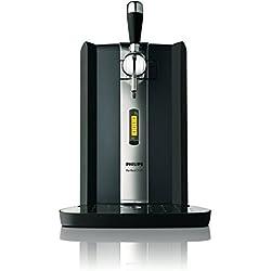 Grifo de cerveza Philips HD3620/25 - Varias marcas de cerveza, enfria a 3 °C