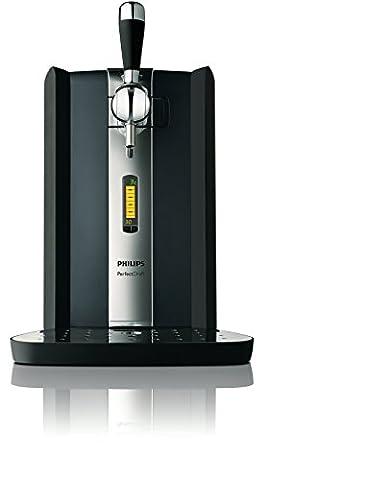 Philips HD3620/25 Pompe à Bière