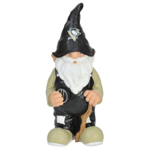 nhl-pittsburgh-penguins-garden-gnome