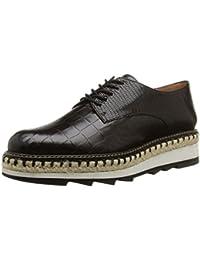 CASTAÑER CAMELIA-exotic leather - Zapatos para mujer