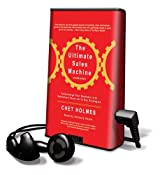 The Ultimate Sales Machine: Turbocharge Your Business with Relentless Focus on 12 Key Strategies [With Earbuds] (Playaway Adult Nonfiction)