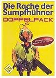 Produkt-Bild: Die Rache der Sumpfhühner - Doppelpack