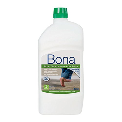 bona-stone-tile-laminate-floor-polish-36-oz