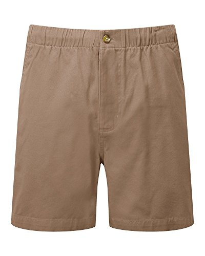 cotton-traders-mens-casual-soft-cotton-rugby-shorts-sportswear-sandstone-xl