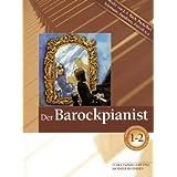 Der Barockpianist, für Klavier