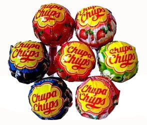 chupa-chups-the-best-of-x100-lollipops