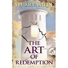 The Art of Redemption (Paperback) - Common