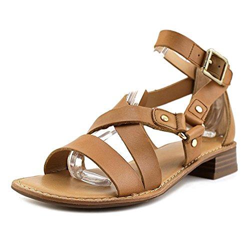 franco-sarto-april-damen-us-5-beige-sandale