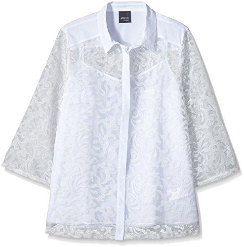 persona-by-marina-rinaldi-beauty-chemise-femme-lot-de-blanc-bianco-002-taille-25-54-it