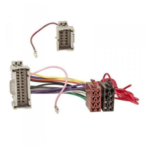 baseline-connect-cble-adaptateur-autoradio-vers-iso-tension-plus-4haut-parleurs