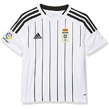 Amazon.es: Real Oviedo - Envío gratis