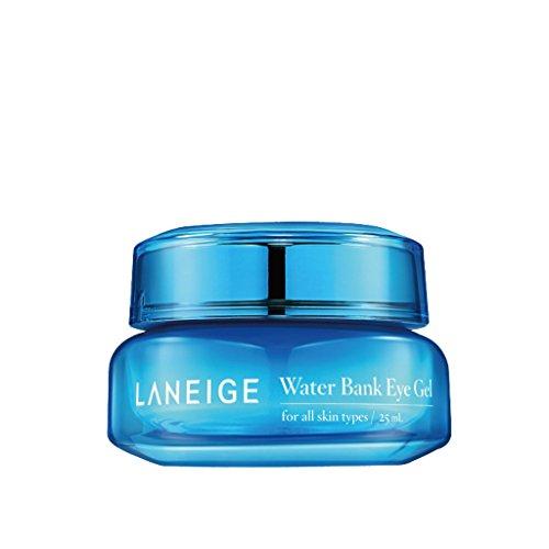 laneige-water-bank-eye-gel-084-oz-25ml
