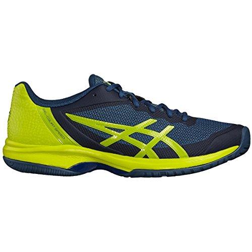 Chaussures Asics Gel-court Speed