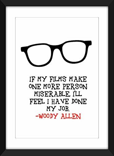 woody-allen-miserable-cita-unframed-imprimir