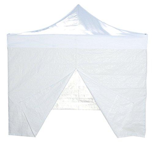 Qisan-toldo-lateral-para-tienda-de-dominio-Carport-refugio-color-blanco-1-pc