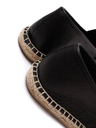 Lauren By Ralph Lauren Danita Femme Chaussures Noir Noir