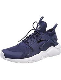 Amazon.it  Nike - Primavera Estate 2018   Sneaker   Scarpe per ... 9460b03915e