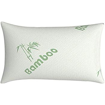 pisolo memory foam pillow 100 made in italy silver safe kitchen home. Black Bedroom Furniture Sets. Home Design Ideas