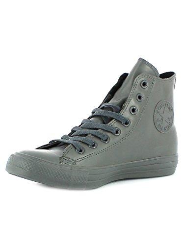 converse-converse-scarpe-alte-grigie-uomo-all-star-thunder-grigio-40