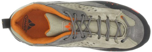 VAUDE Women's Dibona 202805010450 Damen Sportschuhe - Outdoor Braun (lightbrown 501)