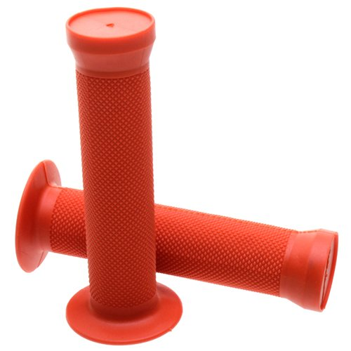 slamm-pro-scooter-bar-grips-red