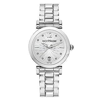 Reloj Saint Honoré – Mujer 7521111AFIN