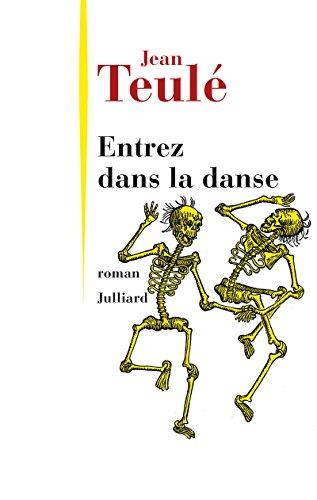 "<a href=""/node/16951"">Entrez dans la danse</a>"